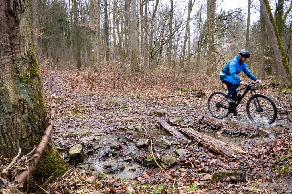 Vaude All Year Kollektion überzeugt durch Wasser- und Schmutzresistenz