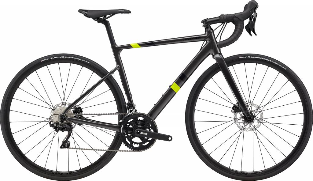 Cannondale-CAAD13-Disc-Womens-105-graphite