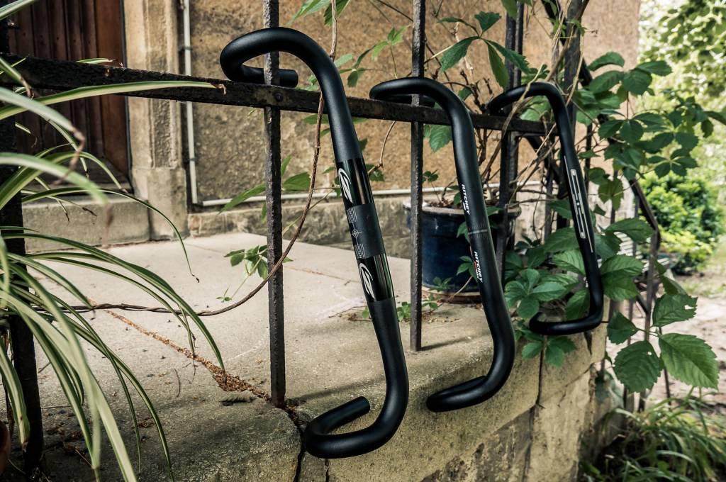 Rennradlenker Übersicht