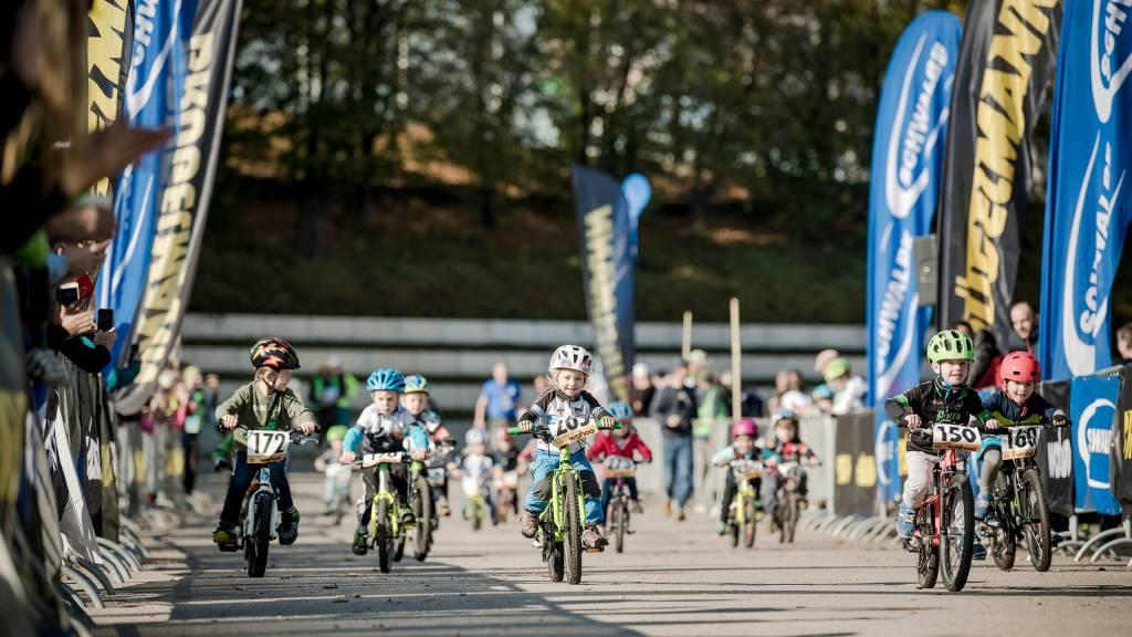 Isar Cup Munich Supercross 2019