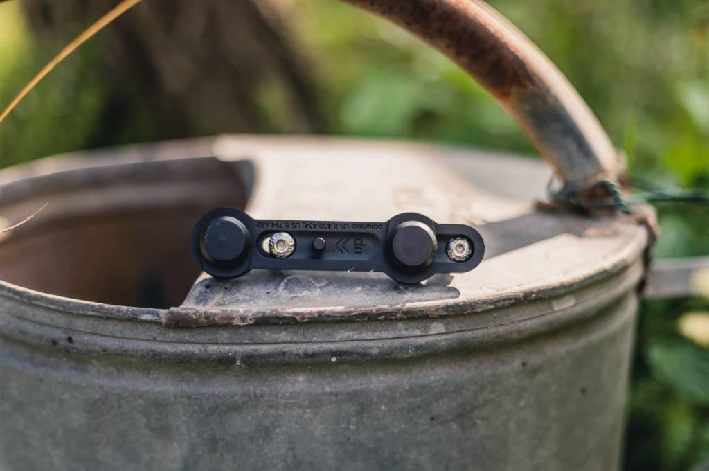 Detail Fidlock Flaschenhalter