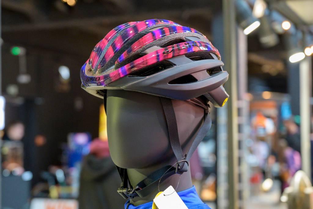 kolektif Berlin 2020 Giro