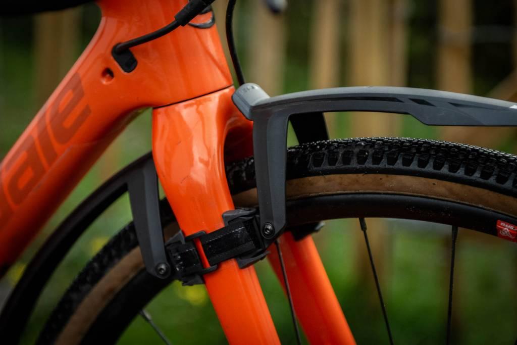 SKS Speedrocker Detail