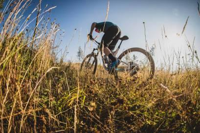 Kona Hei Hei Mountainbike